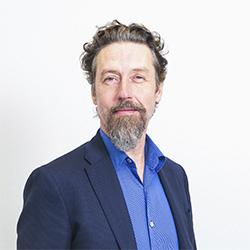 Pekka Kylväjä