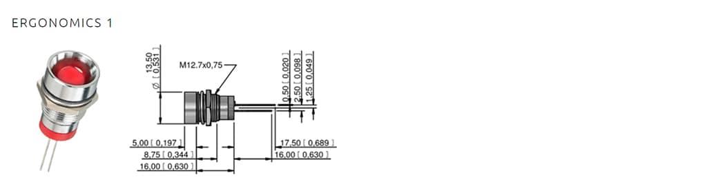 Q12-7-sarjan kaavio