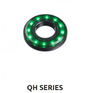 QH-sarja