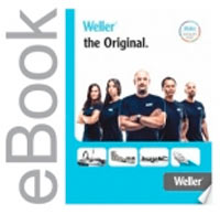 Weller eBook