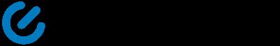 yeinternational logo