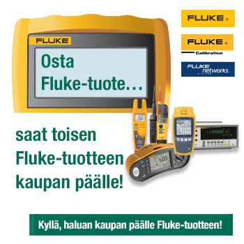 Ilmainen-fluke-tuote