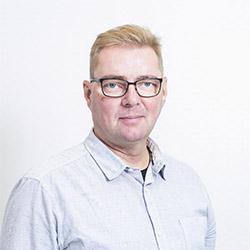 Mikko Kivi