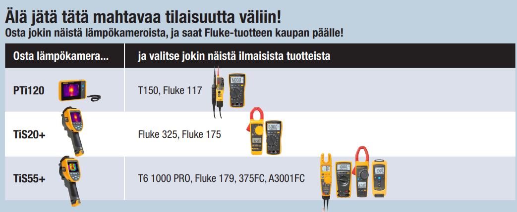 Osta-Fluke-saat-ilmaisen-fluke-tuotteen