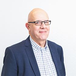 Sauli Nilsson